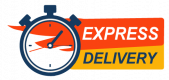 delivery-fast